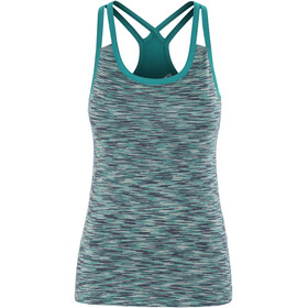 Rab Maze Tank Women Amazon